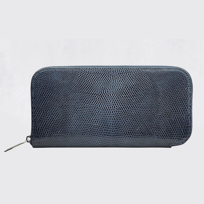 CAMILLE-FOURNET メンズ財布