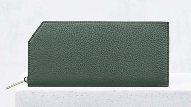 カミーユ フォルネ(CAMILLE FOURNET)の財布(メンズ)