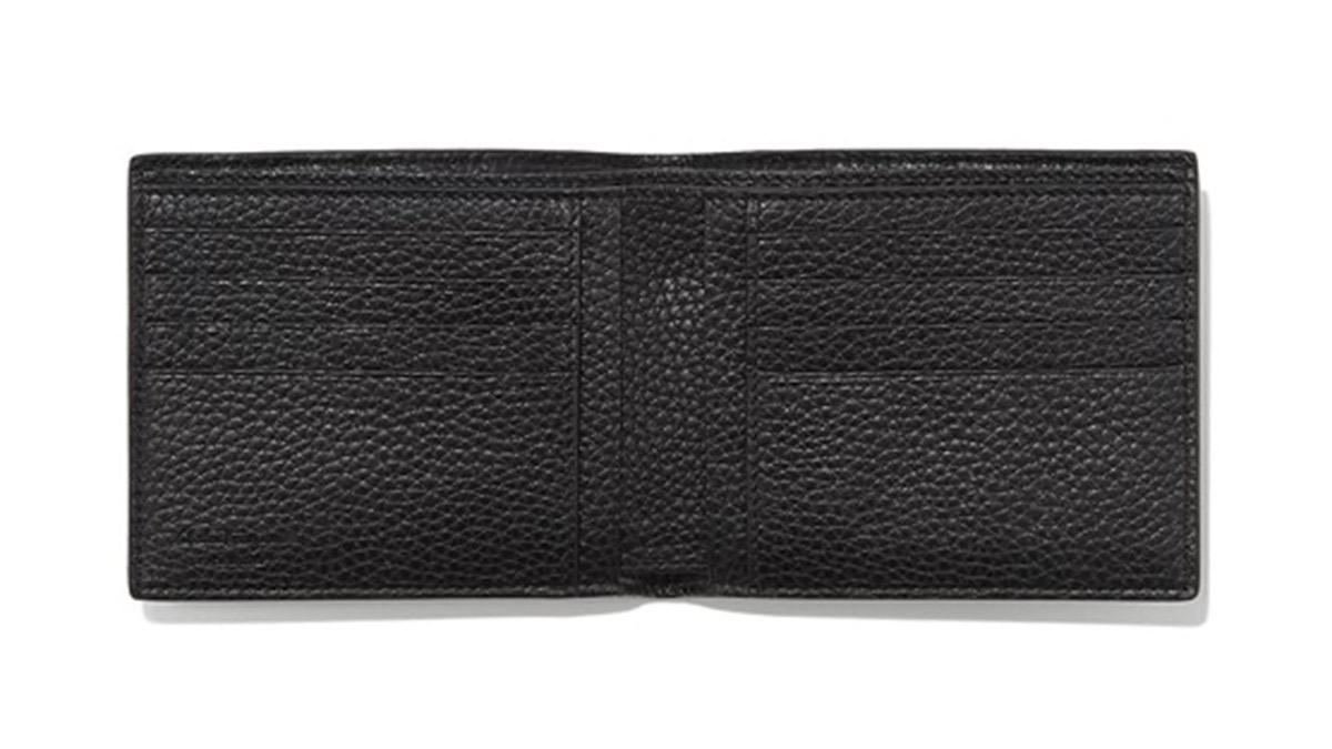フェラガモ メンズ財布