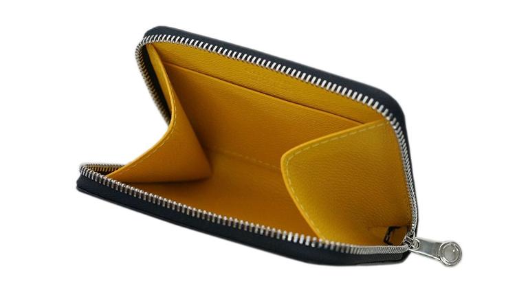 GOYARD ゴヤール メンズ財布