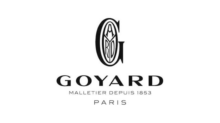 GOYARD-logo