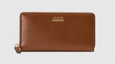GUCCI(グッチ)の財布(メンズ)