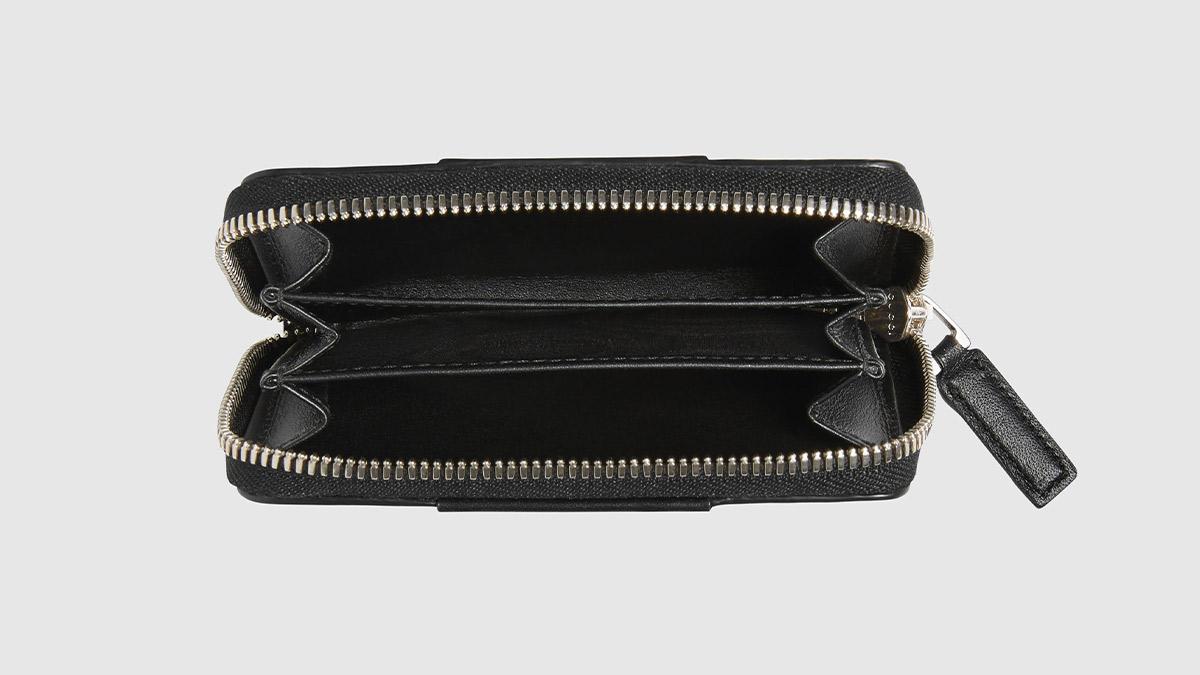 グッチ おすすめ財布