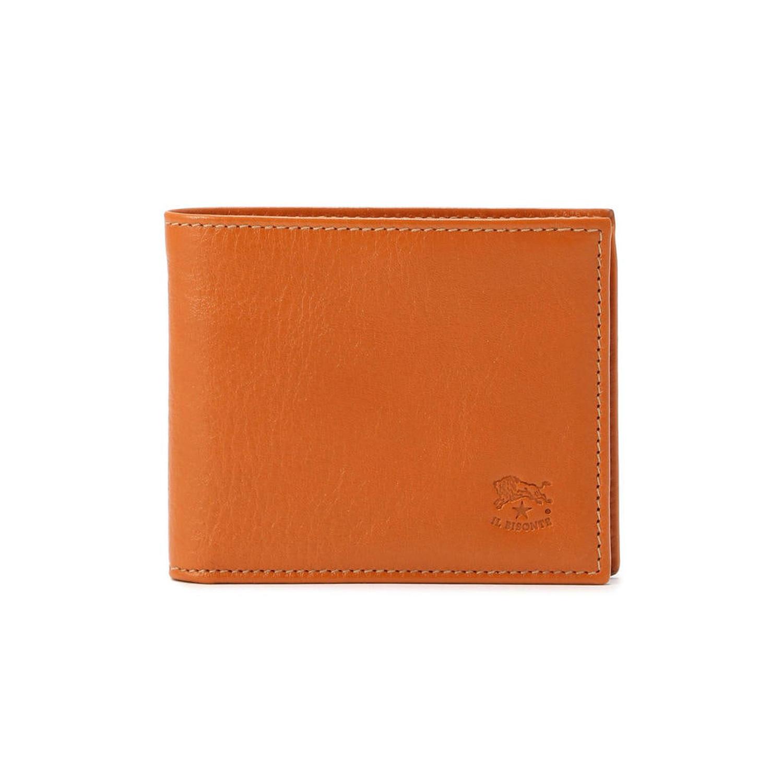 ILBISONTE メンズ財布