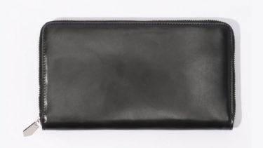 TOMORROWLAND(トゥモローランド)の財布(メンズ)