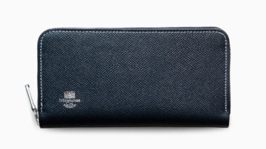 Whitehouse Cox(ホワイトハウスコックス)の財布(メンズ)