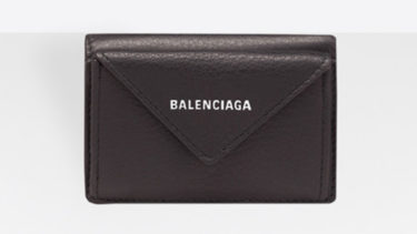 バレンシアガ(BALENCIAGA)の財布(メンズ)