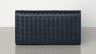 BOTTEGA VENETA(ボッテガ・ヴェネタ)の財布(メンズ)