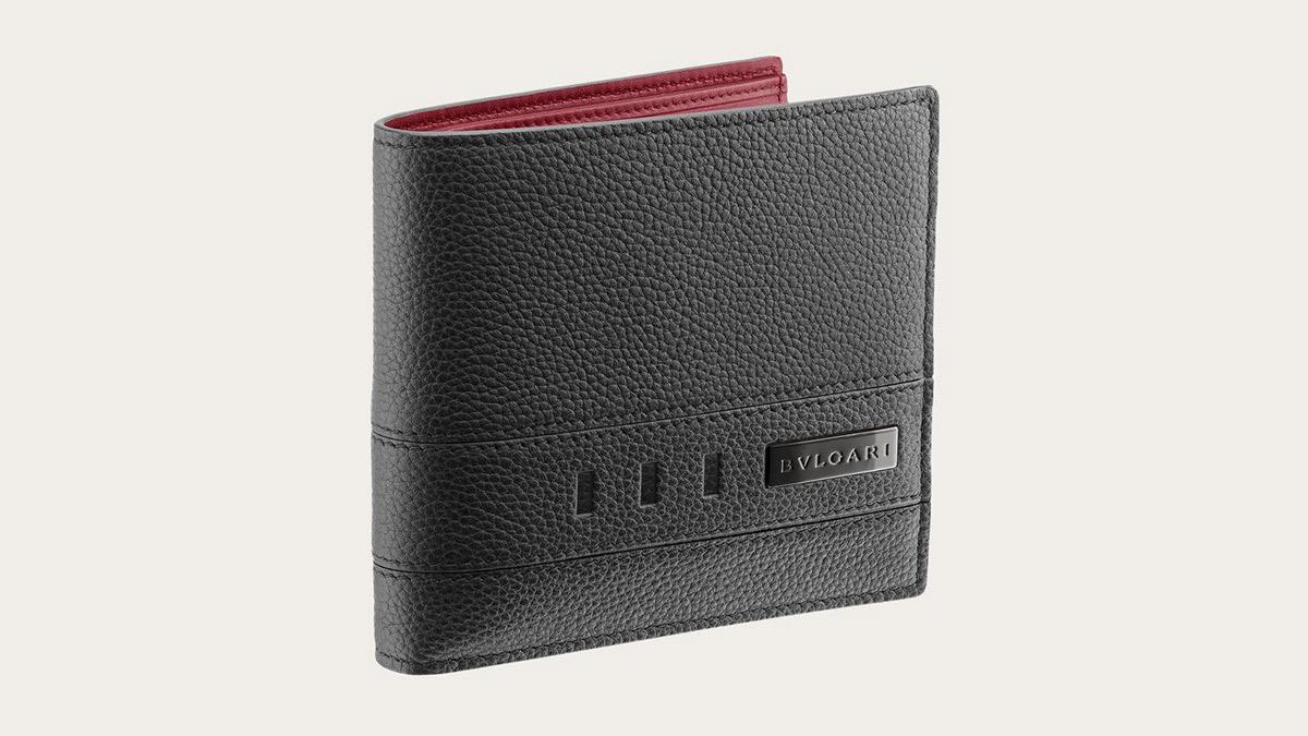 ブルガリ メンズ財布