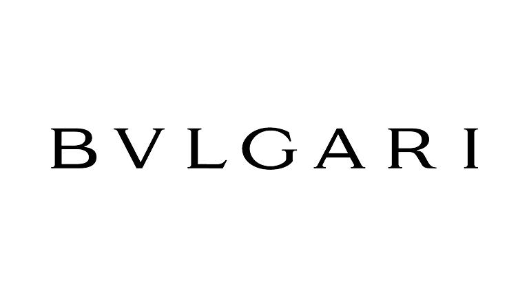 bvlgari ブルガリ メンズ財布 ブランド