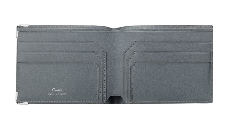 cartier_カルティエ_メンズ財布