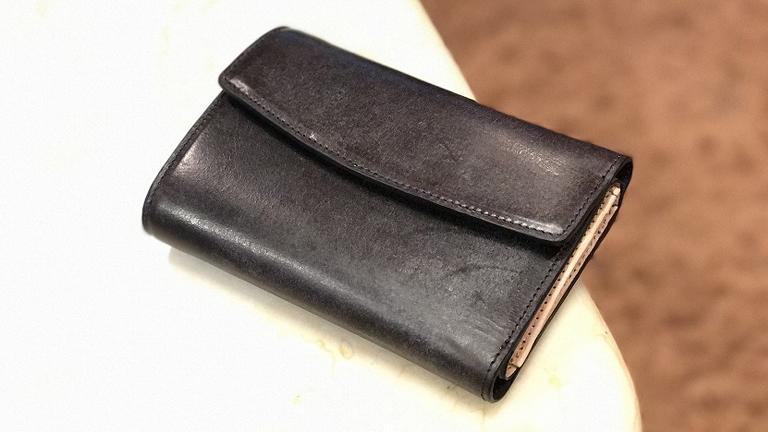 ダヴィンチファーロ 財布 メンズ財布