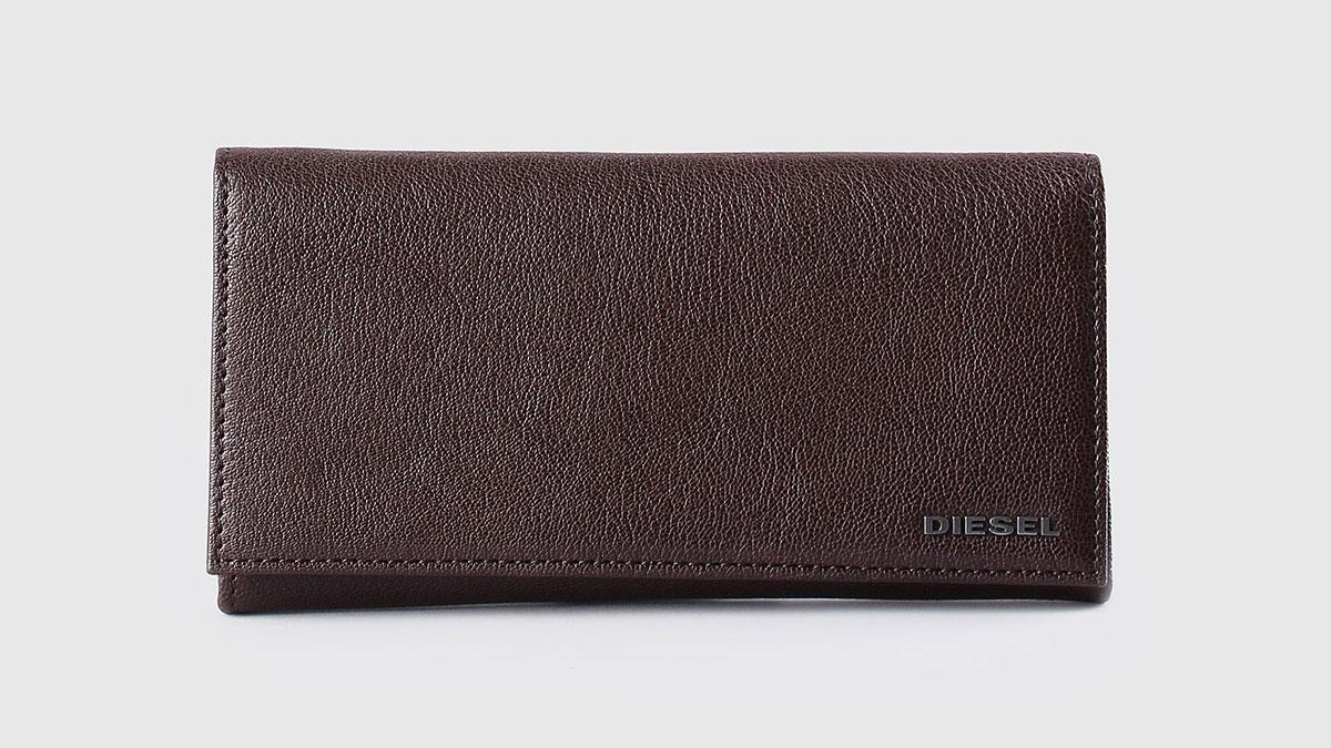 ディーゼル メンズ財布