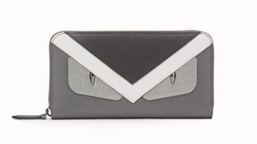 FENDI(フェンディ)の財布(メンズ)