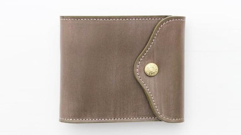 glenroyal グレンロイヤル 機能性 使いやすい財布