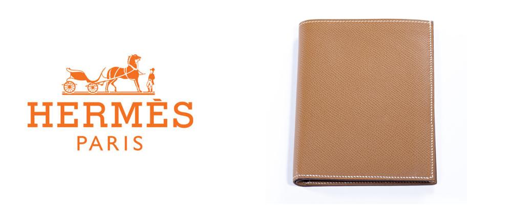 エルメス(Hermès)財布(メンズ)