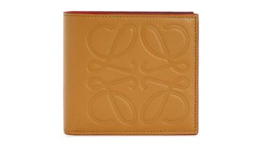 LOEWE(ロエベ)の財布(メンズ)