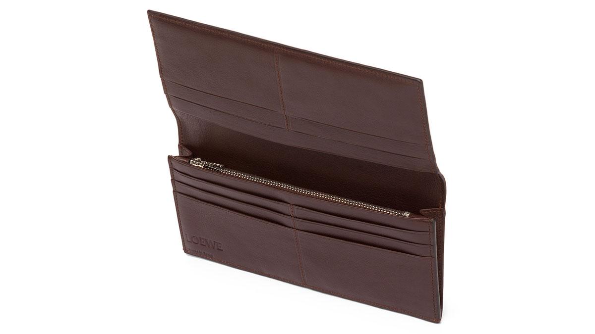 ロエベ メンズ財布
