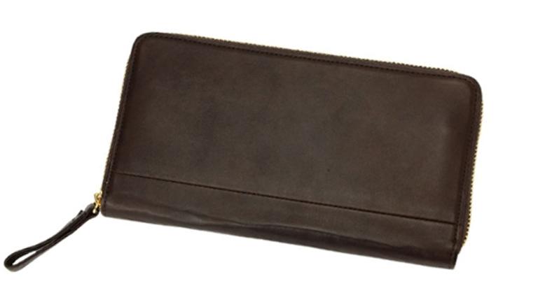 PORTER ポーター 使いやすい 機能性 ブランド財布