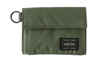PORTER(ポーター)の財布(メンズ)