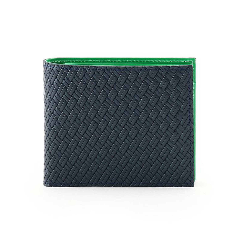 takeokikuchiメンズ財布