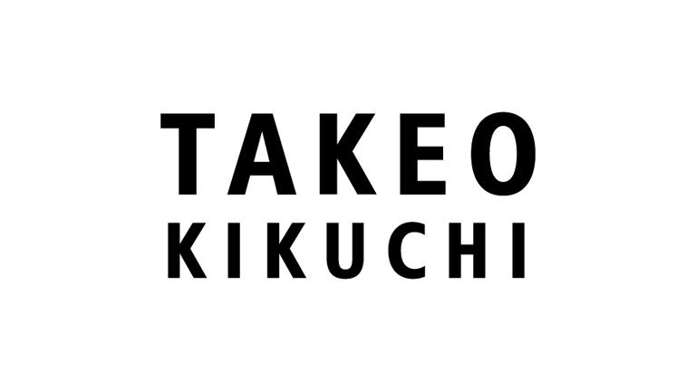 takeo kikuchi メンズ財布