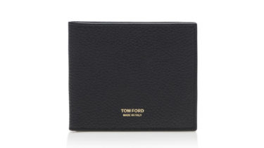 TOM FORD(トムフォード)の財布(メンズ)
