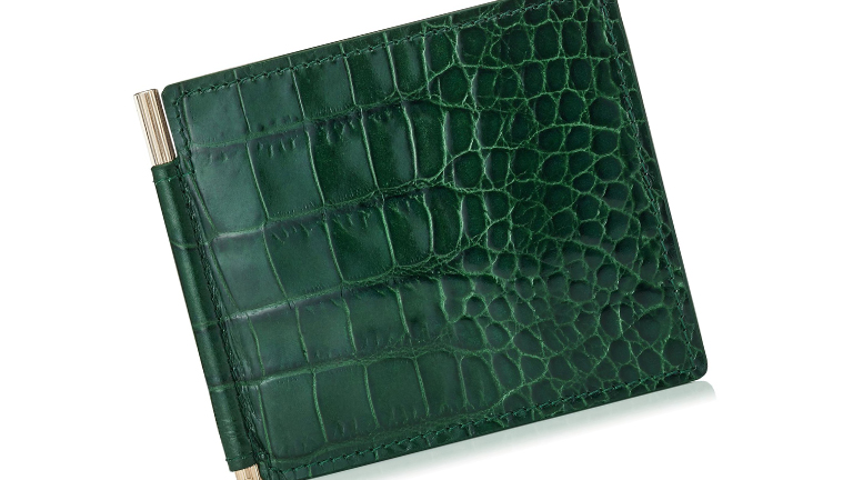 TOM FORD(トムフォード)メンズ財布
