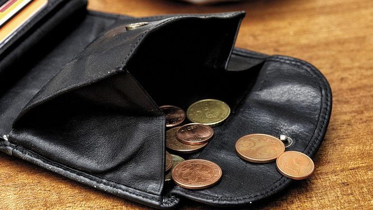 使いやすい 機能性 ブランド財布