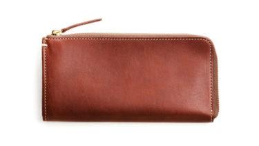 土屋鞄製造所のメンズ財布(メンズ)