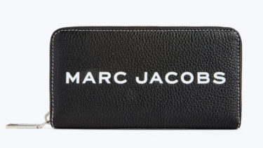MARC JACOBS(マーク・ジェイコブス)の財布(メンズ)