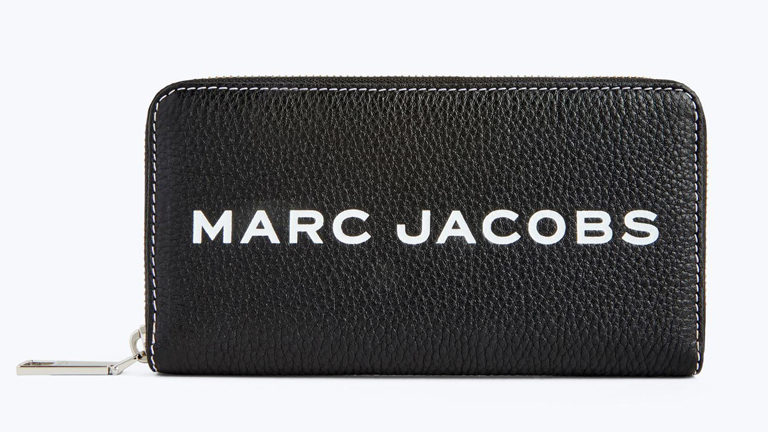 MARC JACOBS(マーク・ジェイコブス)メンズ財布