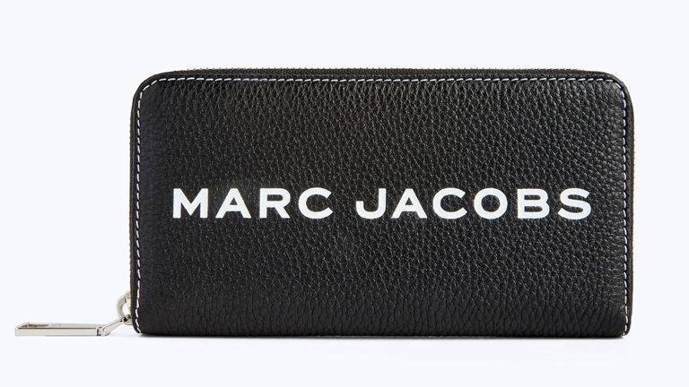 MARC JACOBS(マーク・ジェイコブス)メンズ財布