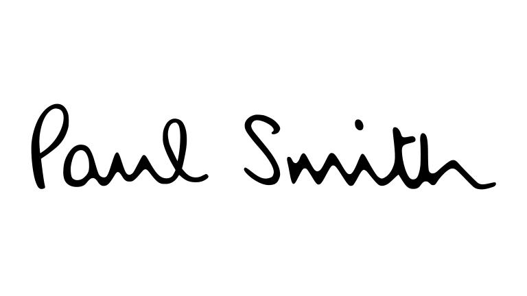 PaulSmith ポールスミス