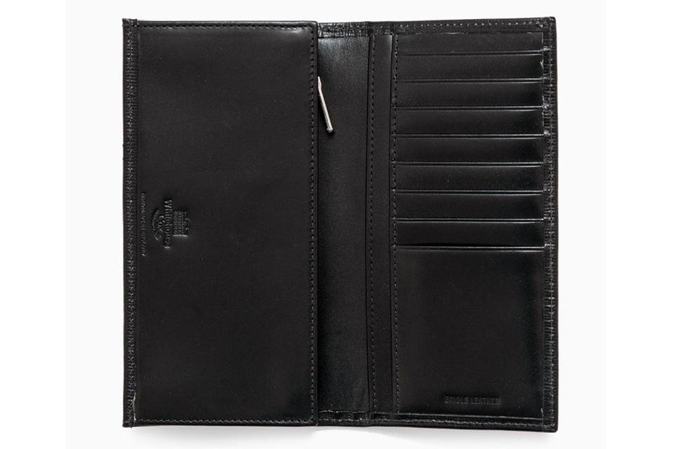 WHITEHOUSECOX ホワイトハウスコックス メンズ財布