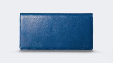 aniary(アニアリ)の財布(メンズ)