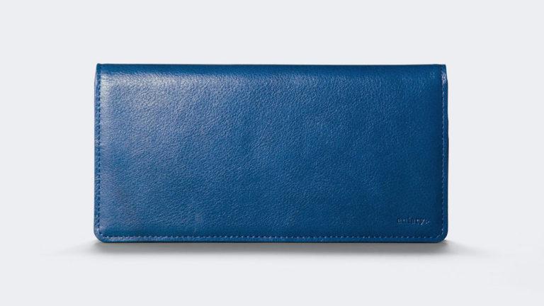 アニアリ メンズ財布