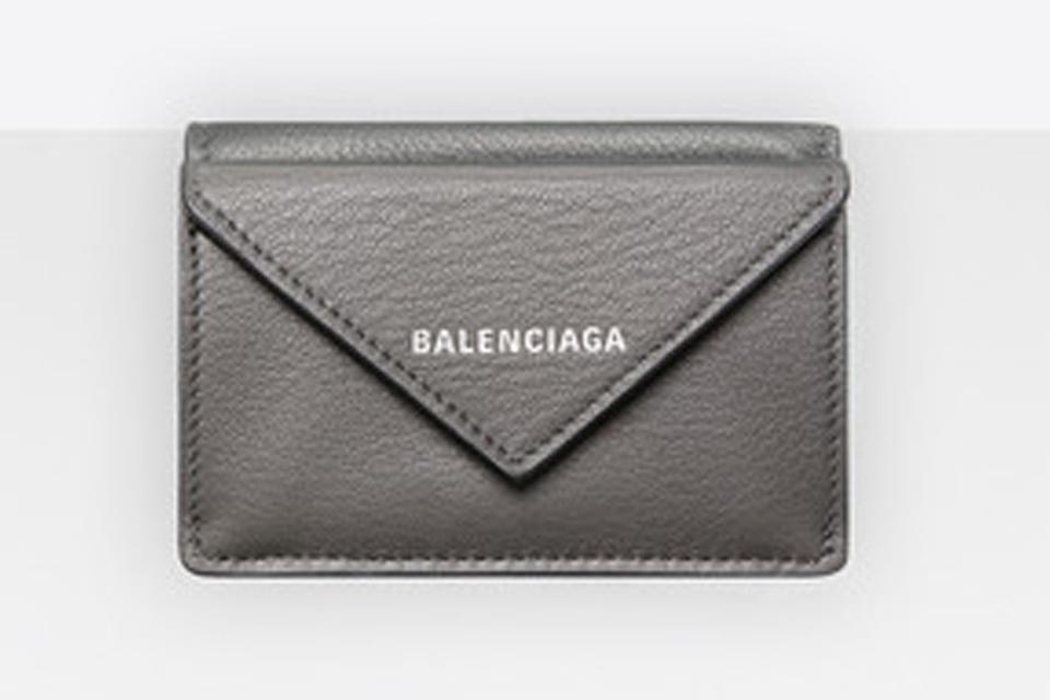 balenciaga バレンシアガ 財布