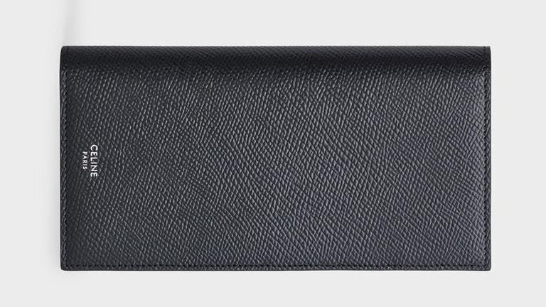 CELINE(セリーヌ)メンズ財布