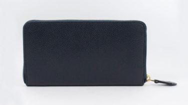 Cisei(シセイ) の財布(メンズ)