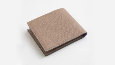 Corvo(コルヴォ)の財布(メンズ)