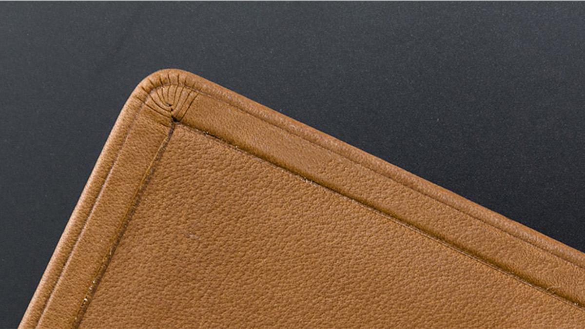 キプリス メンズ 財布