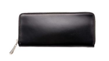 CYPRIS(キプリス)の財布(メンズ)
