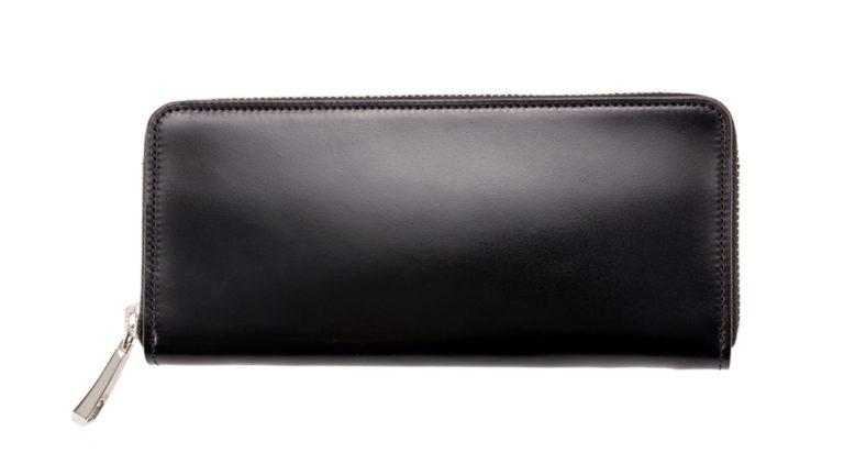 キプリス メンズ財布