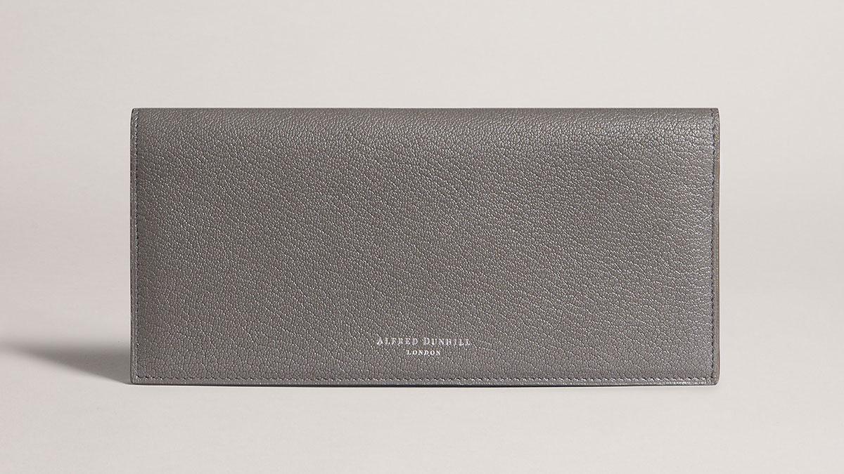 ダンヒル メンズ財布