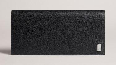 dunhill(ダンヒル)の財布(メンズ)