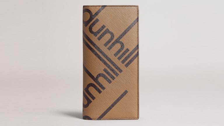 dunhill ダンヒル 財布 メンズ
