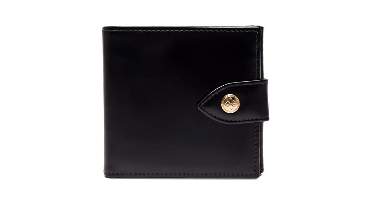 エッティンガー メンズ財布