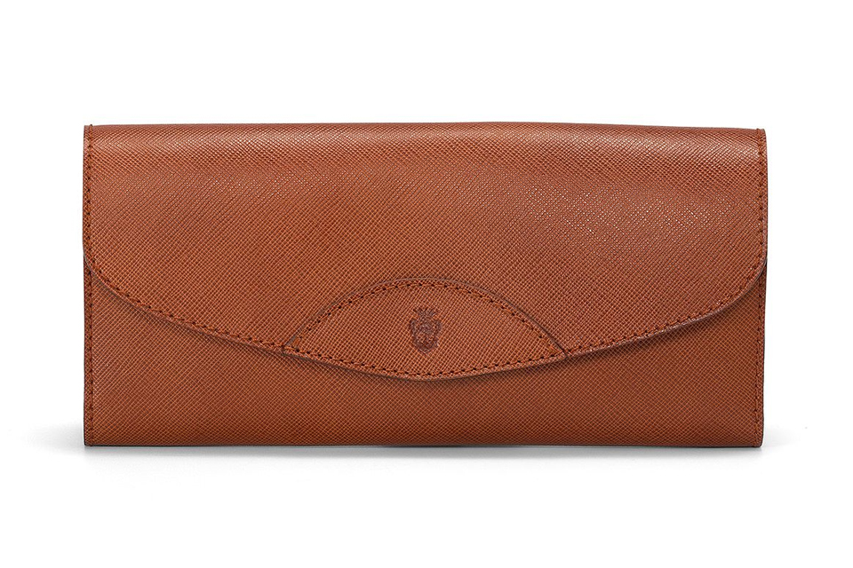 felisi フェリージ フラップ式 財布