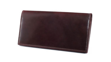GANZO(ガンゾ)の財布(メンズ)